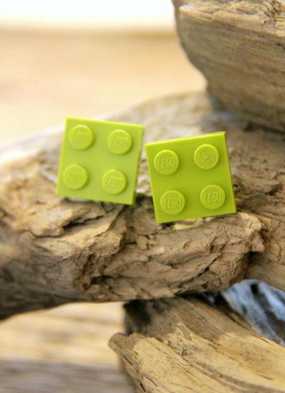 FHS lego nappikorvikset lime uusi-2